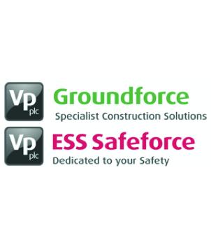 ESS Safeforce Ireland