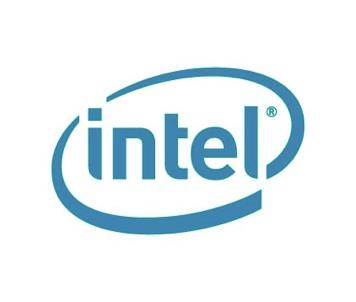 Intel Ireland Ltd.