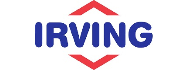 Irving Oil Whitegate Refinery Ltd.