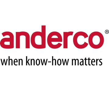 Anderco