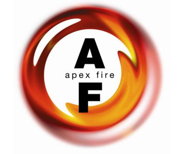 Apex Fire Ltd.
