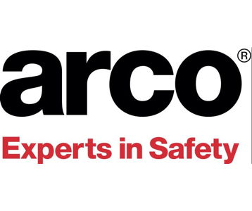 Arco Safety Limited