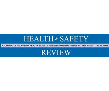 Health and Safety Review