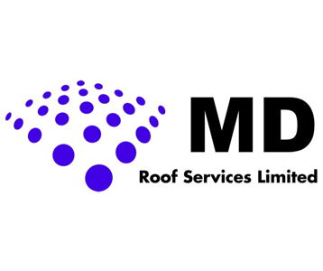 MD Roof Services Ltd.