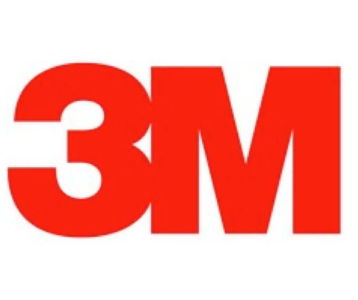 3M Ireland Ltd.