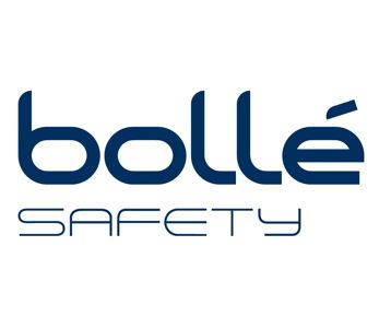 Bollé Eye Safety – Ireland