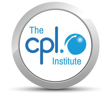 The Cpl Institute