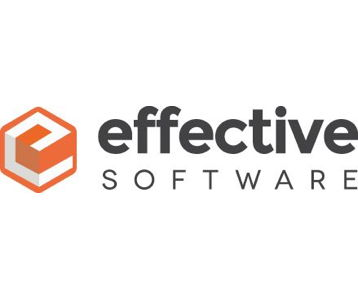 Effective Software