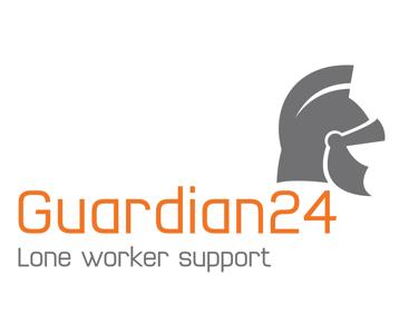 Guardian24 Ltd.