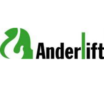 Anderlift Safety Services
