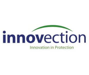 Innovection Ltd.