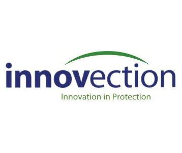 Innovection Ltd.