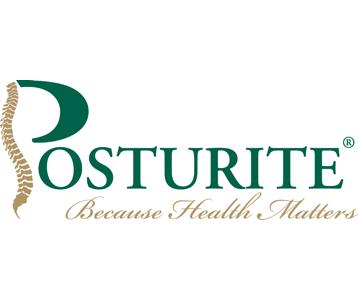 Posturite Ltd.
