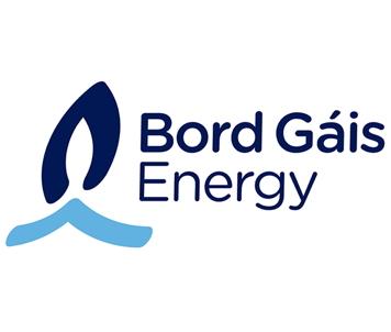 Bord Gáis Energy