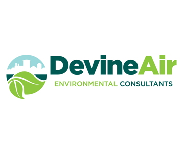 DevineAir Limited
