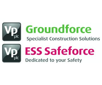 ESS Safesforce Ireland