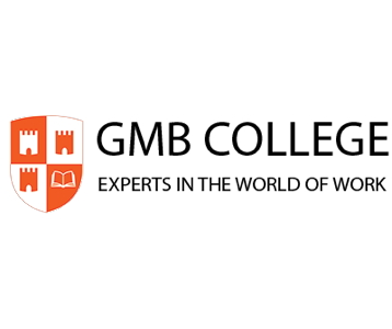 GMB College
