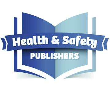 Health & Safety Publications Ltd.