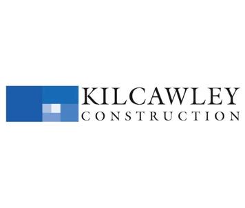 Kilcawley Construction