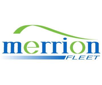 Merrion Fleet Management