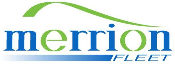 Merrion Fleet Management Ltd.