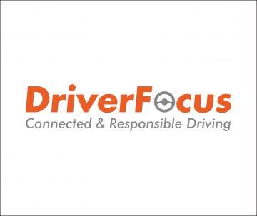 DriverFocus