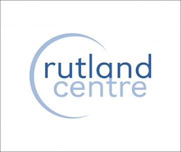 The Rutland Centre