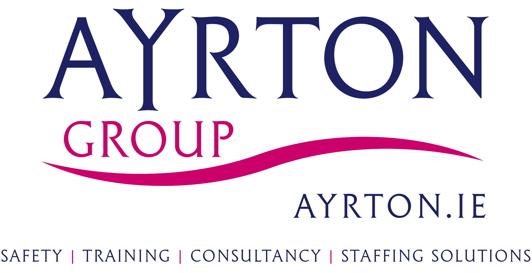 Aryton Group