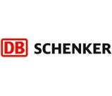 DB Schendker