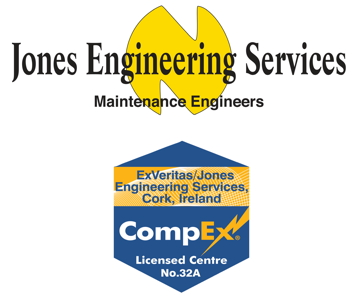 Jones Engineering Services
