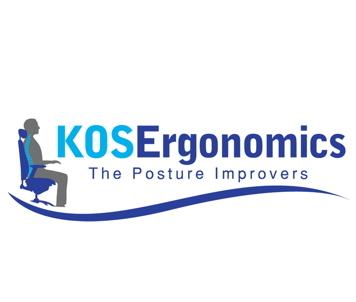 KOS Ergonomics