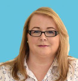 Angela Coholan