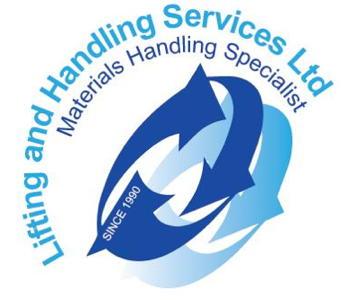 Lifting & Handling Services Ltd.