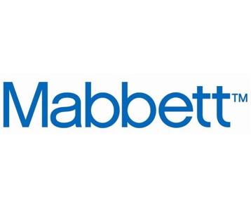 Mabbett