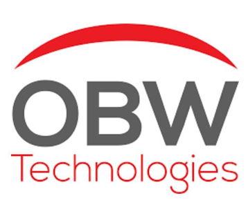 OBW Technologies