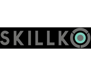 Skillko.com