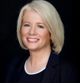 Rosemary Keogh