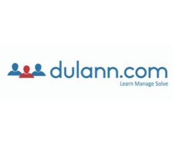Dulann