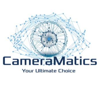 ProVision CameraMatics